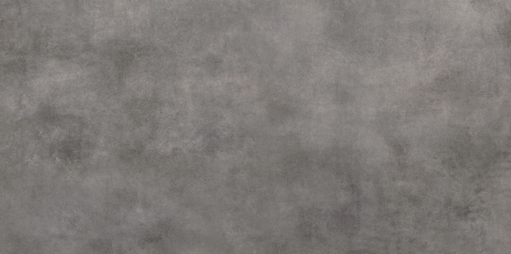 Batista Steel 59,7x29,7x0,85