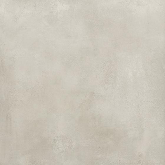 Limeria Dust 59,7x59,7x0,85