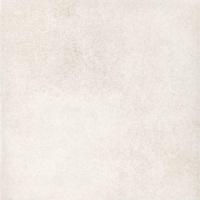 Almeria White 33,3x33,3