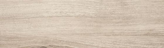 Klinkier Lussaca Dust 60x17,5x0,8