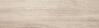 Lussaca Dust 60x17,5x0,8