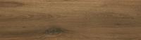 Klinkier Lussaca Nugat 60x17,5x0,8