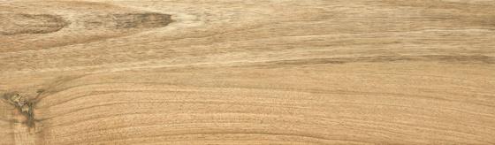 Klinkier Lussaca Sabbia 60x17,5x0,8