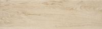 Mustiq Beige 60x17,5x0,8