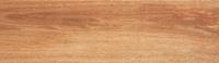 Mustiq Brown 60x17,5x0,8