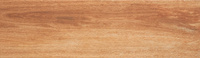 Klinkier Mustiq Brown 60x17,5x0,8