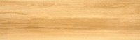 Mustiq Desert 60x17,5x0,8