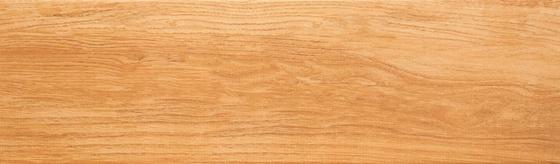 Klinkier Mustiq Honey 60x17,5x0,8