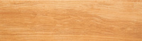 Mustiq Honey 60x17,5x0,8