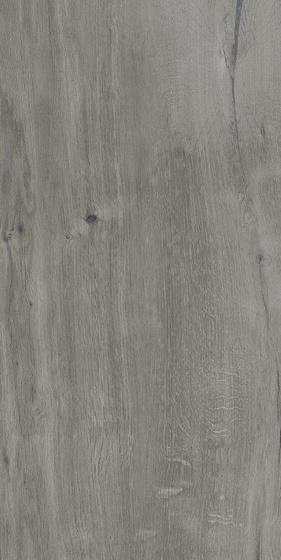Porto Florencja Grey 31x62