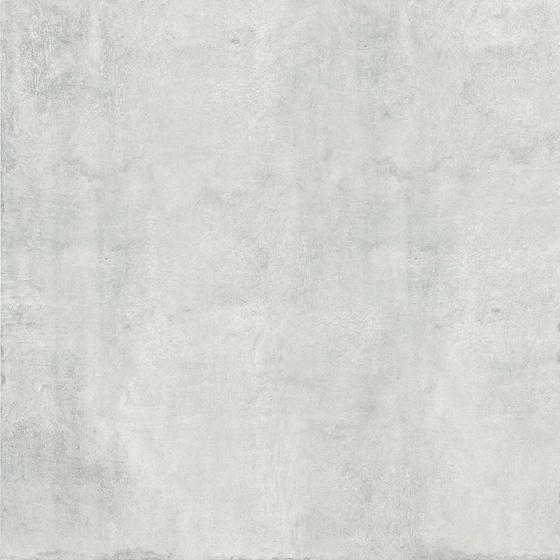 Roca Grey 60x60