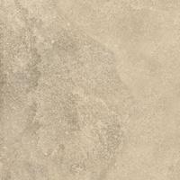 Kaszmir Cream 33,3x33,3