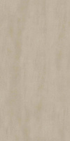 Andria Beige 31x62