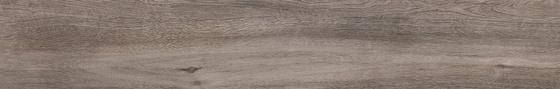 Mattina Grigio 120,2x29,7x1