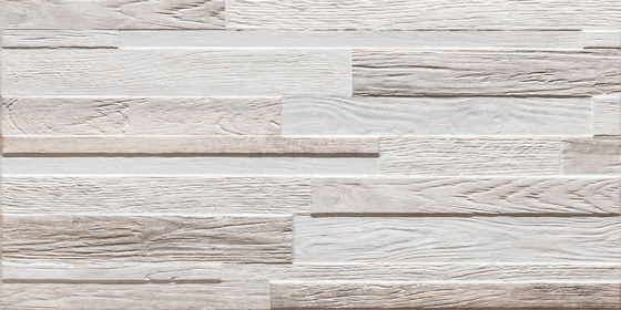 Wood Mania Taupe 30x60