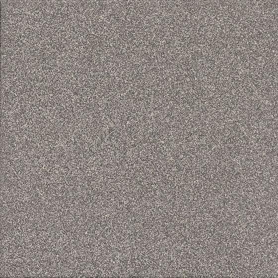 Grey 30,5x30,5