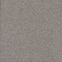 Grey Sd 30x30