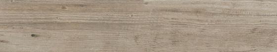 Laroya Dust 89,7x17x0,8