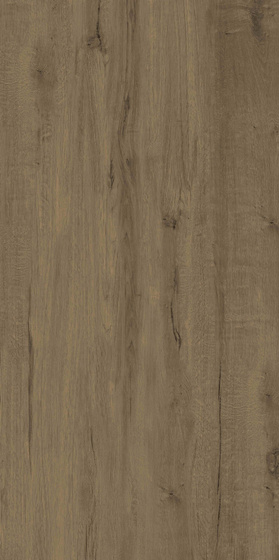 Suomi Brown 31x62