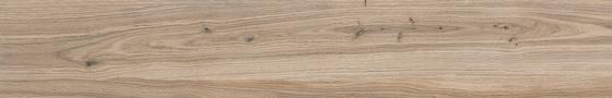 Acero Sabbia 120,2x19,3x0,8