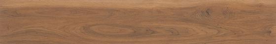 Acero Ochra 120,2x19,3x0,8