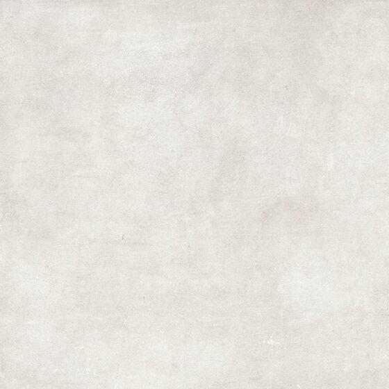 Universal Soft Grey 60x60