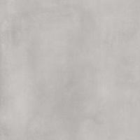 Walk Soft Grey 60x60