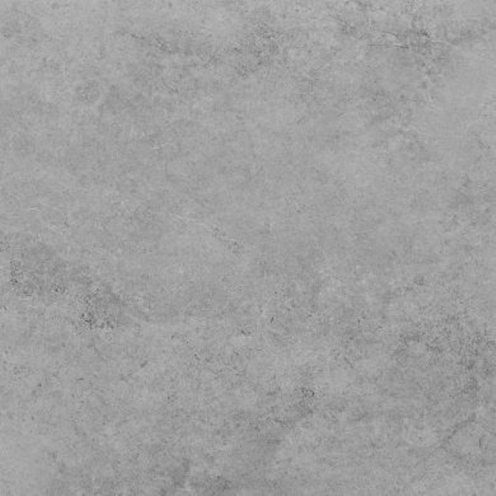 Tacoma Silver 119,7x59,7x0,8