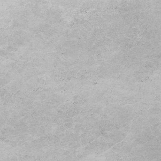 Tacoma White 119,7x59,7x0,8