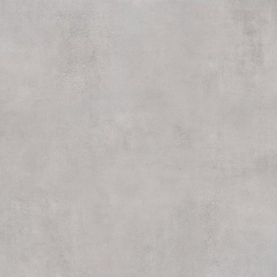 Concrete Gris 59,7x59,7x0,8