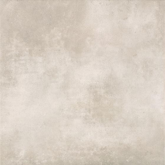 Street Soft Grey 60x60