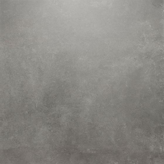 Tassero Grafit Lapp 59,7x59,7x0,85