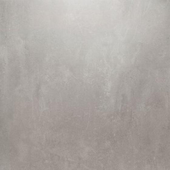 Tassero Gris Lapp 59,7x59,7x0,85