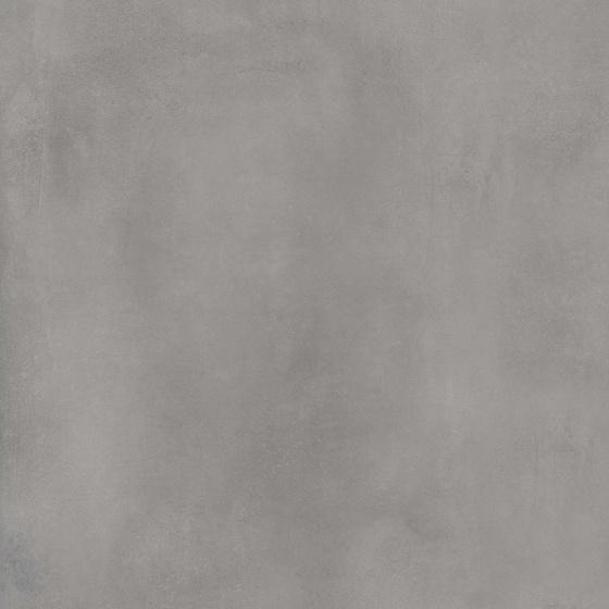 Walk Grey 60x60