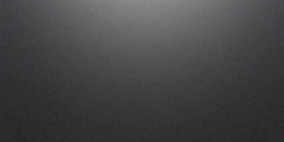 Cambia Black Lapp 59,7x29,7x0,85