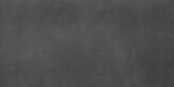 P-K-CT14 Concrete Antracite 119,7x59,7x0,8