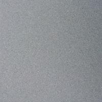 Bazo Grys Sól-Pieprz Mat 30x30
