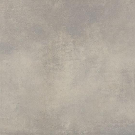 Street Grey 60x60