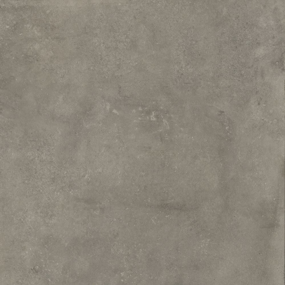 Downtown Taupe 60x60