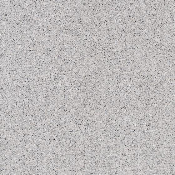 Iowa Sól-Pieprz Mat 30x30
