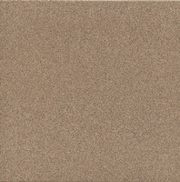 Brown Sd 30x30