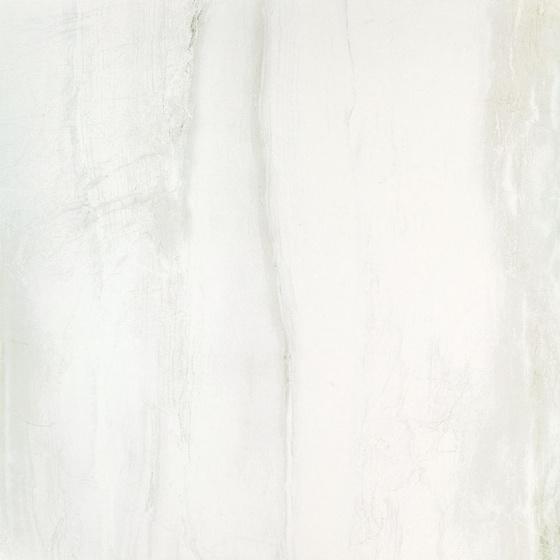 Terra White 60x60