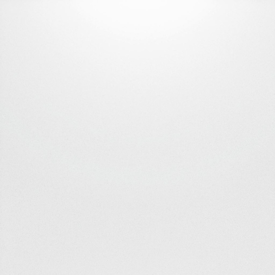 Cambia White Lapp 59,7x59,7x0,8