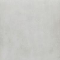 Batista Dust Lapp 119,7x59,7x1