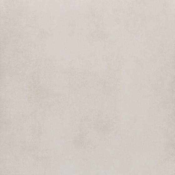 Batista Desert Lapp 119,7x59,7x1