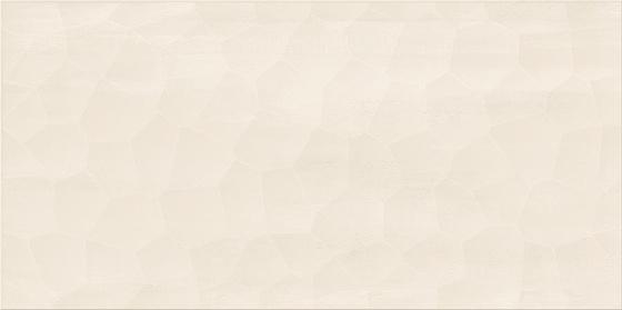Calm Organic PS805 Cream Satin Structure 29,8x59,8