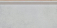 Stopnica Batista Dust Nacinan 119,7x29,7x1
