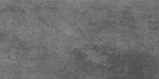 Tacoma Grey 119,7x59,7x0,8