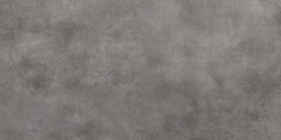 Batista Steel Lappato 119,7x59,7x1