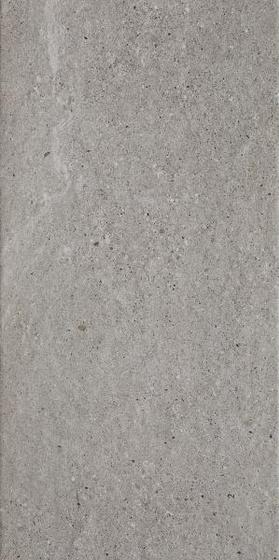 Sandstorm Grys Mat 30x60